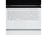 NEC LAVIE Note Standard シリーズ対応 キーボード防塵カバー PKB-98LE2