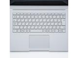 【在庫限り】 Surface Book 対応キーボード防塵カバー PKB-SFB