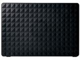 【在庫限り】 SGD-NZ010UBK(ブラック) 外付けハードディスク [USB 3.1・1TB]SGD-NZUBKシリーズ
