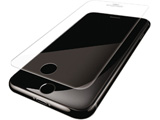 iPhone8/7 (4.7) フルカバーフィルム 衝撃吸収 透明 PM-A17MFLFPRGN