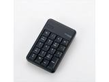TK-TBM016BK Bluetoothテンキーパッド