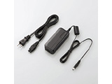 WAB-EX-AC12 法人向け アクセスポイント専用ACアダプター