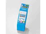 WC-DP100LSP3(液晶用ウェットクリーニングティッシュ WC-DP110LN3の詰替用 100枚入)