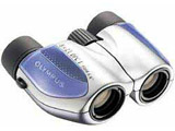 双眼鏡 8×21 DPC I