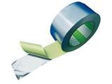 アルミテープ(ツヤなし)NTー101LP 50mmx25m LP1015025