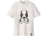 【セール】フォートナイトのTシャツが20%オフ!