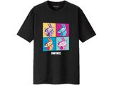 【在庫限り】 FORTNITEラマTシャツ FORTNITE(サイズ:M)