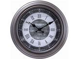 掛時計 アルコル Φ30cm SL 27215