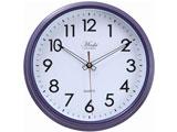 掛時計 アルコル Φ30cm PL 27218