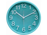 置時計 リアム BL 99232