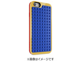 iPhone 6s Plus/6 Plus用 LEGOケース F8W649btC00 JP