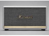 ZMS-1001903 Marshall Stanmore Bluetooth II White [Bluetooth対応]