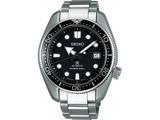 [機械式時計]プロスペックス(PROSPEX) 「1968プロフェッショナルダイバーズ 現代デザイン」 SBDC061【日本製】