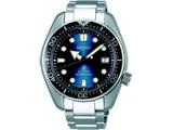 セイコー 【機械式時計】 プロスペックス (PROSPEX) メカニカルダイバーズ 現代デザイン SBDC065