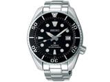 【機械式時計】プロスペックス(PROSPEX) Diver Scuba SBDC083