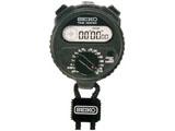 SSBJ018 デジタルストップウオッチ、タイマー付き(最小測定単位1/100秒)