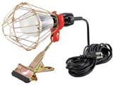 LED クリップランプ 6W WT600