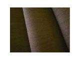 ドレープカーテン ノーチェ(100×178cm/ダークブラウン) 【日本製】