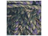 スミトロンプレシャスラグ(261×261cm/ブラウン) 【日本製】【キャンセル不可】