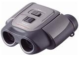 双眼鏡 MZ 10〜30×21