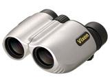 双眼鏡 アリーナ M8×25