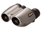 双眼鏡 アリーナ M10×25