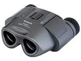 双眼鏡 アリーナ M6×21