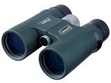 8倍双眼鏡 コールマン HR8×42WP