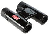 10売双眼鏡 コールマン H10x25(ブラック)