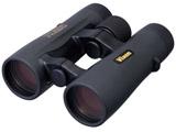 8倍双眼鏡「フォレスタII」HR8x42WP