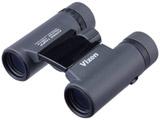 8倍双眼鏡「アトレックライト」HR8x21WP