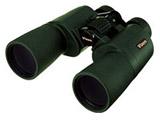 双眼鏡 アスコット ZR 10×50WP(W)