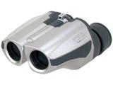 【在庫限り】 15-50倍双眼鏡ハンディ M15-50×27