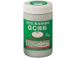 研磨材 GC微粉1kg #320 RD3102