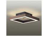 リモコン付LED間接光シーリングライト (〜14畳) DXL-81213 調光・調色(昼白色〜電球色)