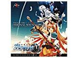 〔音楽CD〕 オリジナルサウンドトラック 「英雄伝説 空の軌跡 SC」