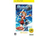 【在庫限り】 英雄伝説空の軌跡 FC PSP the Best【PSPゲームソフト】