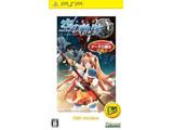 【在庫限り】 英雄伝説空の軌跡 SC PSP the Best【PSPゲームソフト】