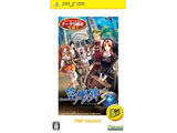 【在庫限り】 英雄伝説空の軌跡 the 3rd PSP the Best【PSPゲームソフト】