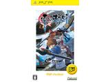 英雄伝説 零の軌跡 PSP the Best【PSPゲームソフト】