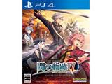 【特典対象】【09/27発売予定】 英雄伝説 閃の軌跡IV -THE END OF SAGA- 通常版 【PS4ゲームソフト】