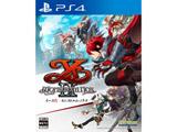 イースIX Monstrum NOX 通常版 【PS4ゲームソフト】