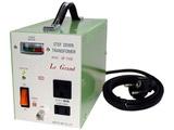 変圧器 (ダウントランス)(1500W) SP-1500
