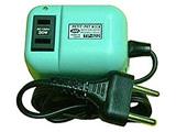 TP-822 変圧器(ダウントランス)(30W)