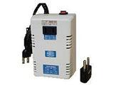 変圧器(ダウントランス)(全世界対応)(350/250W) DM-525