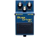 BD-2(BLUES DRIVER)