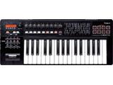A-300PRO-R (USB MIDI Keyboard Controller/32鍵)