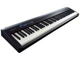 電子ピアノ FPシリーズ(88鍵盤/ブラック)  FP-30-BK
