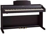 電子ピアノ RPシリーズ(88鍵盤/クラシックローズウッド調仕上げ) RP501R-CRS ※配送のみ