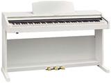 電子ピアノ RPシリーズ(88鍵盤/ホワイト) RP501R-WHS ※配送のみ